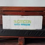 Jual Bata Ringan Surabaya - 082257888307, Produk Dan Harga Jual Bata Ringan Surabaya, harga bata ringan