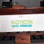 Jual Bata Ringan Surabaya - 082257888307, Harga Bata Ringan Surabaya Sidoarjo dan Gresik 2019, Bata Ringan Terbaik